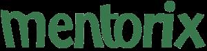 mentorix-logo