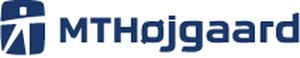 mth-logo